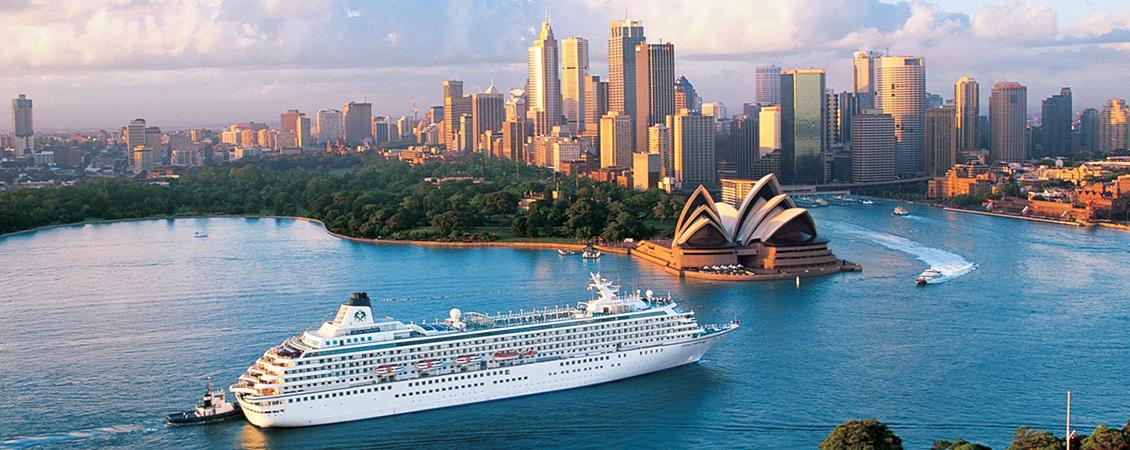 Основная наша цель —это туристические услуги безупречного качества, максимальное удовлетворение вкуса и предпочтений каждого клиента. Мы работаем только с честными и надежными туроператорами с безупречной репутацией - настоящими профессионалами международного туризма.