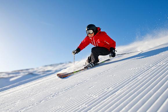 горнолыжные туры в Карпаты