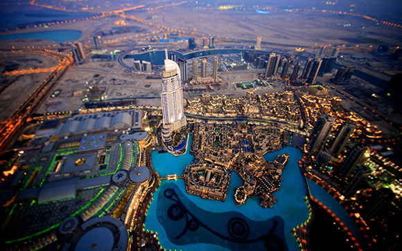 Burj-Khalifa-aka-Burj-Dubai