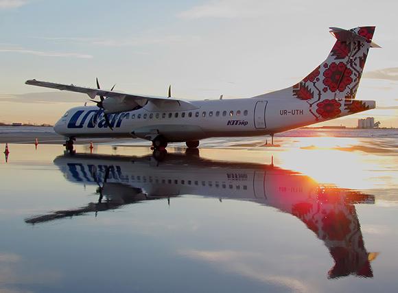 UR-UTH-UTair-Ukraine-ATR-72_PlanespottersNet_344187