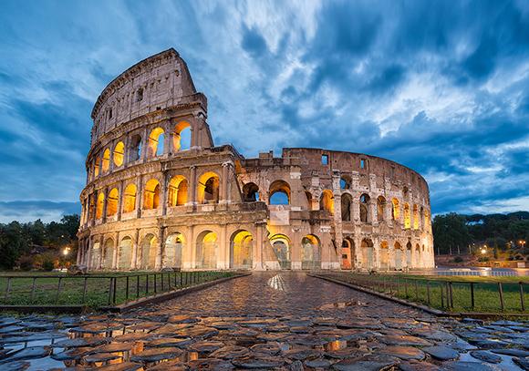 Италия туры